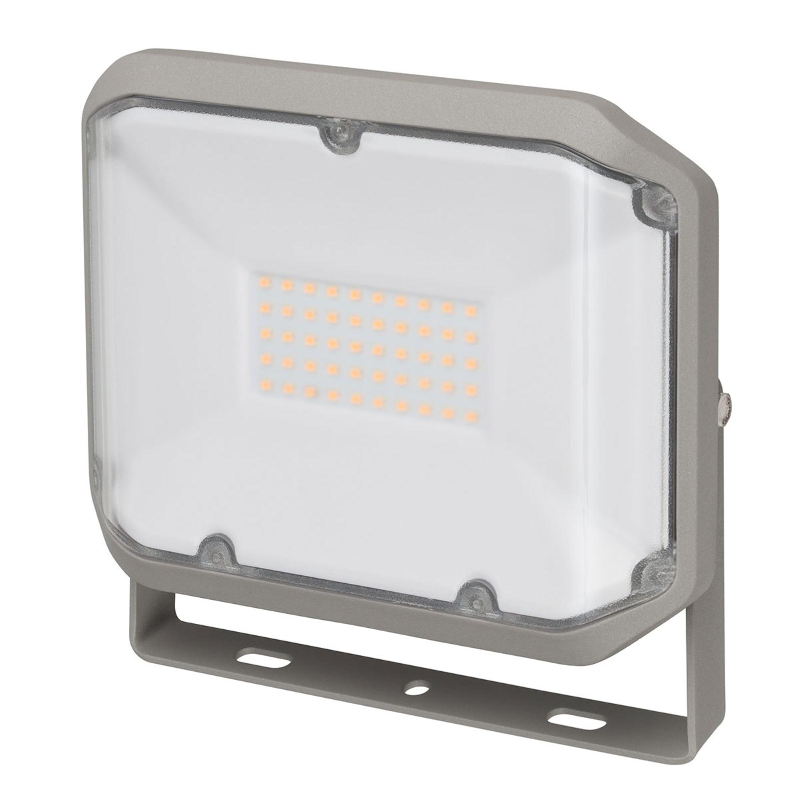 Projecteur d'extérieur LED AL IP44 30W