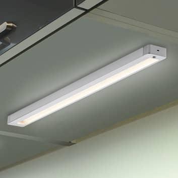 LED podhledové světlo Helena 59,5x4cm 3000K
