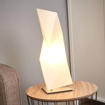 Diamond - designer-bordlampe 45 cm