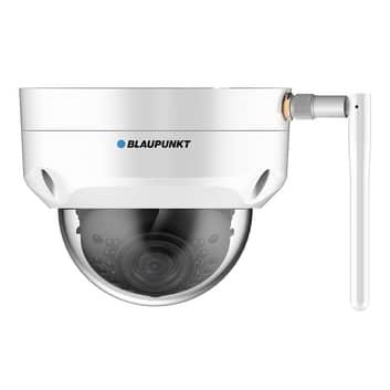 Blaupunkt VIO-D30 bewakingscamera WLAN FullHD