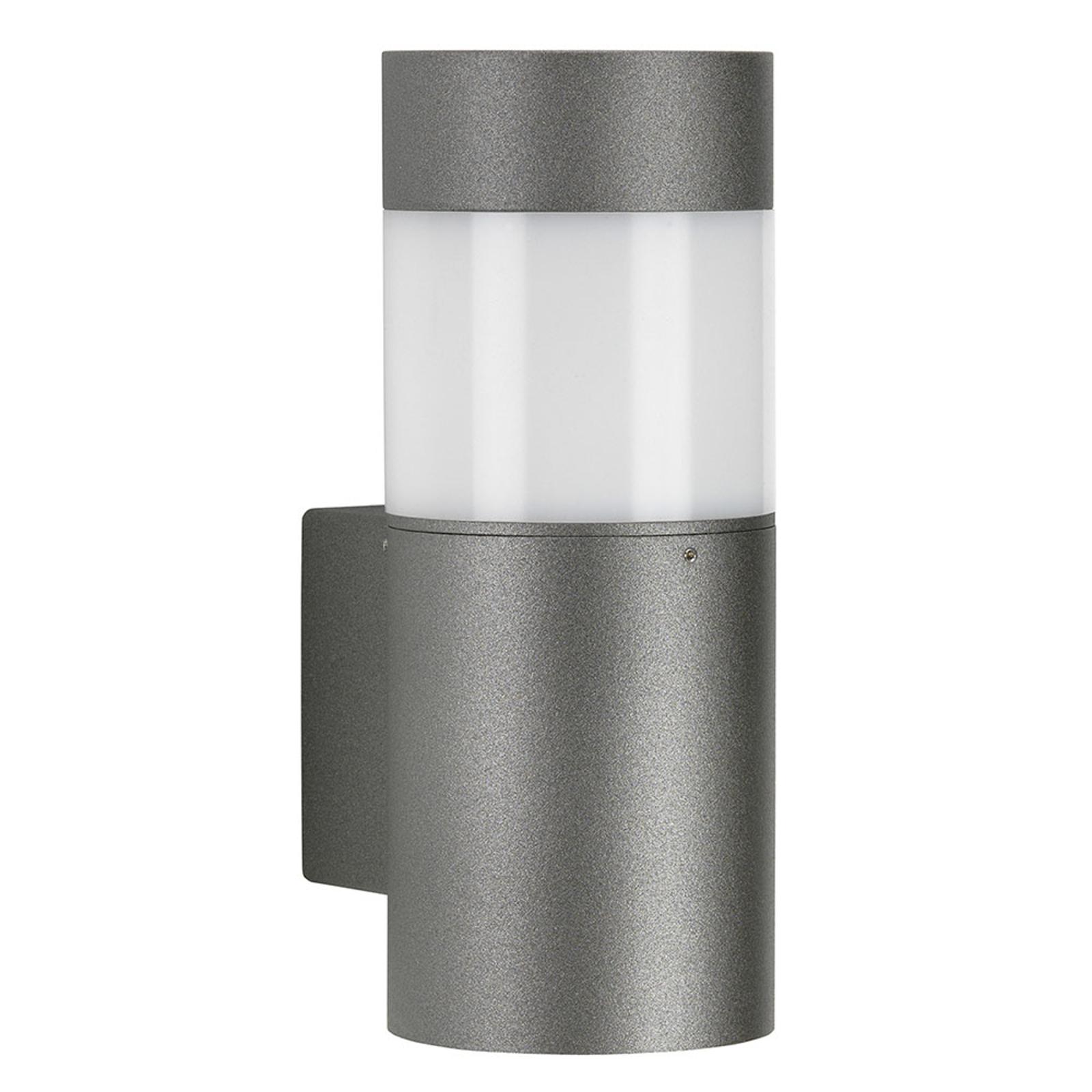 LED-Wandleuchte 0274/0275 mit Überspannungsschutz kaufen