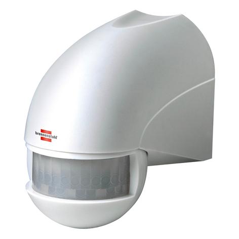 Infrarode bewegingssensor PIR 180 IP44