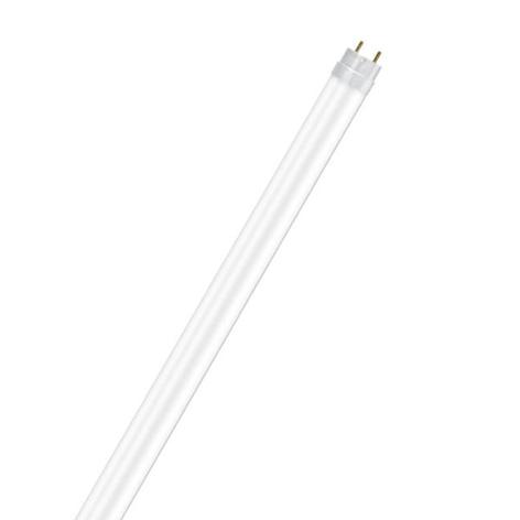 OSRAM tubo LED G13 120cm SubstiTUBE 16,4W 6.500K