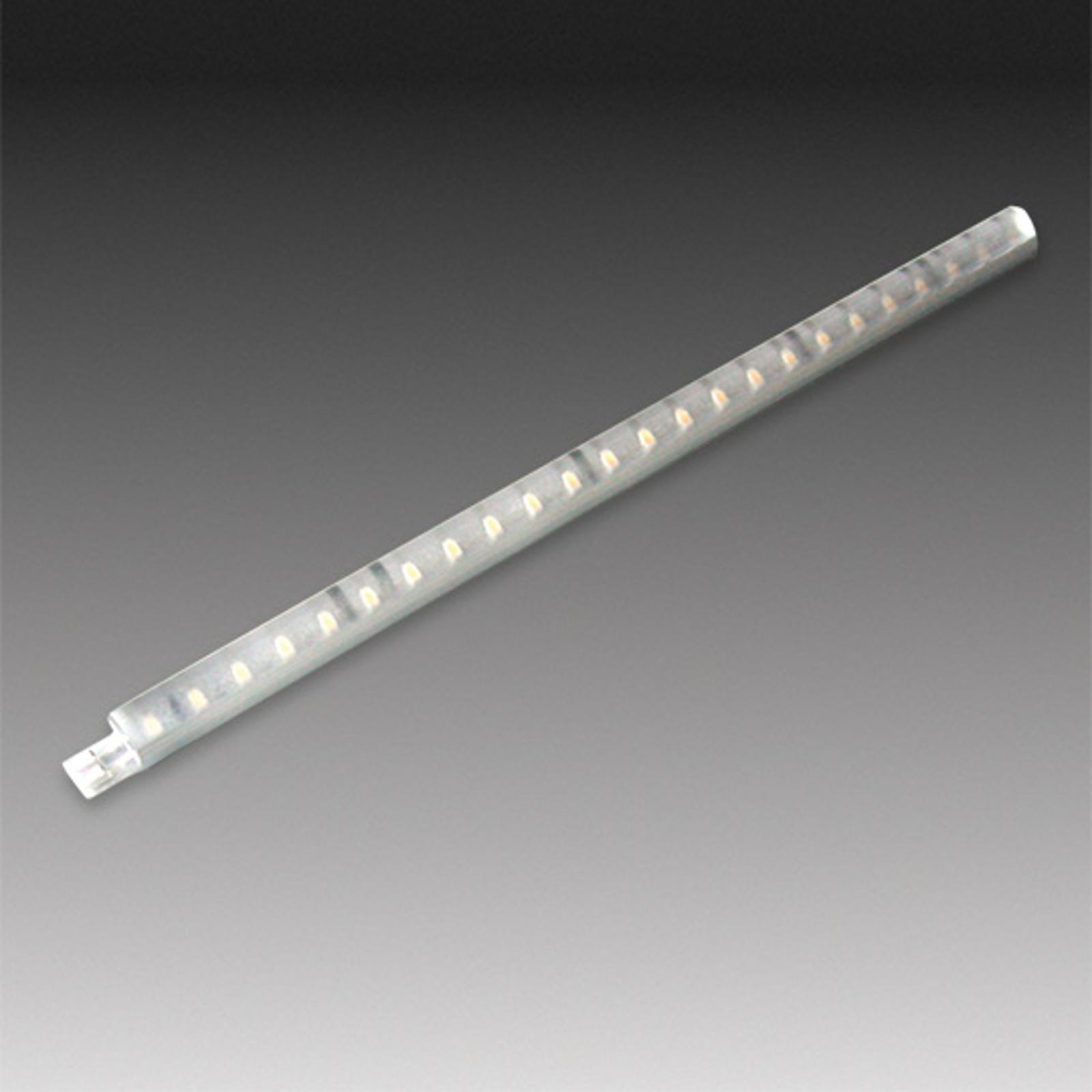 LED STICK 2 LED-stav for møbler universalhvit