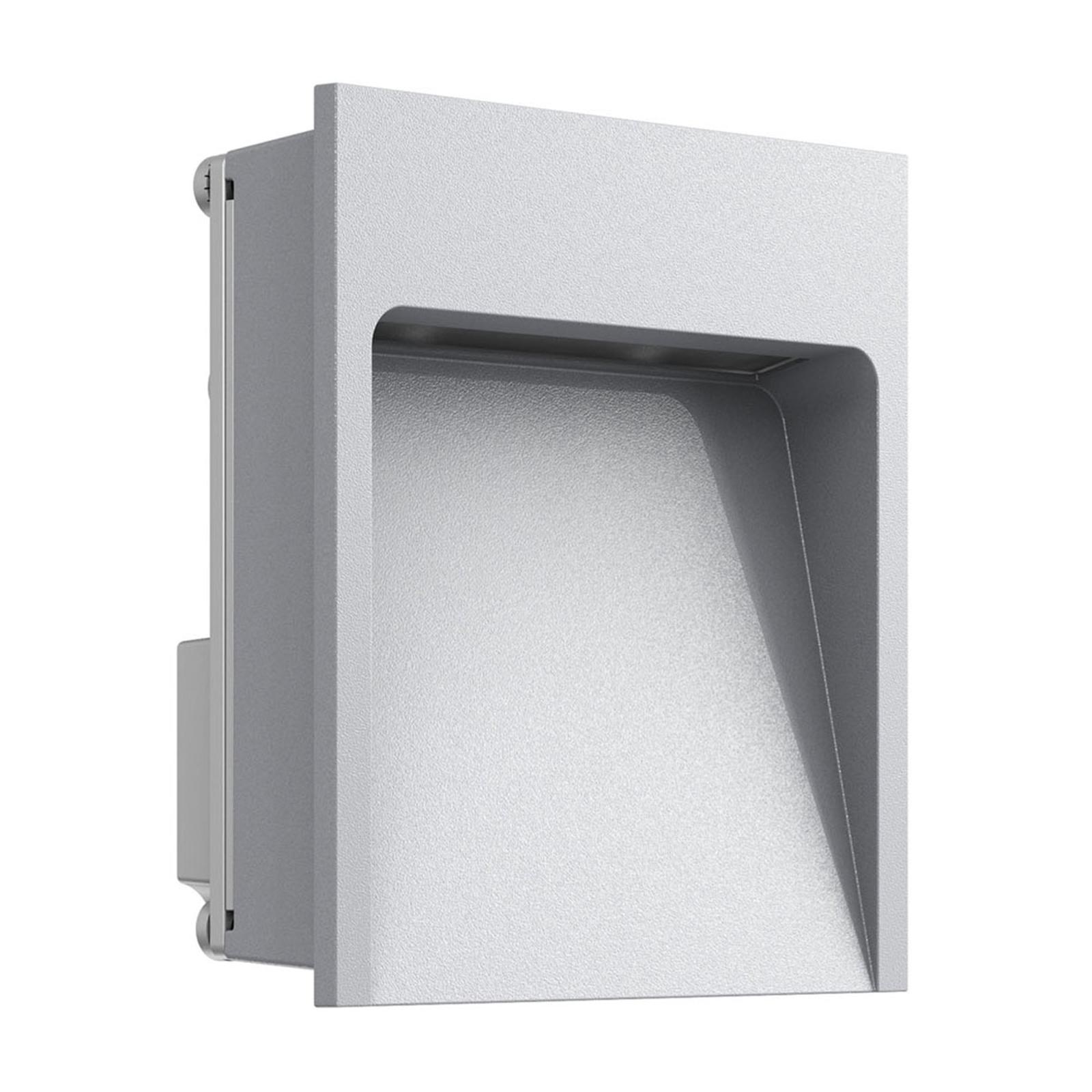 FLOS F4351006 Venkovní zapuštěné osvětlení