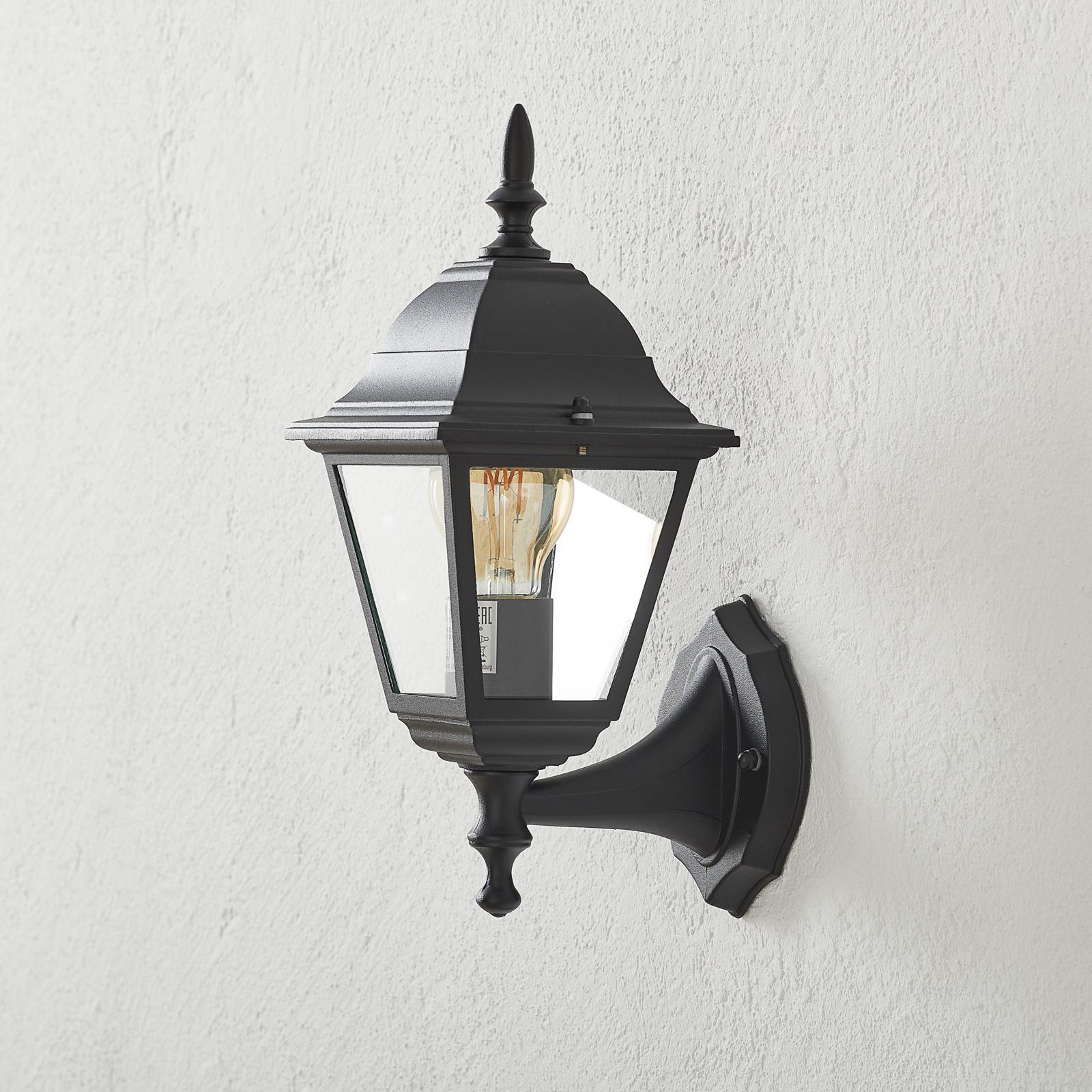 Special outdoor wall light Newport I_1507089_1