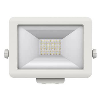 Theben theLeda B30L reflektor zewnętrzny LED