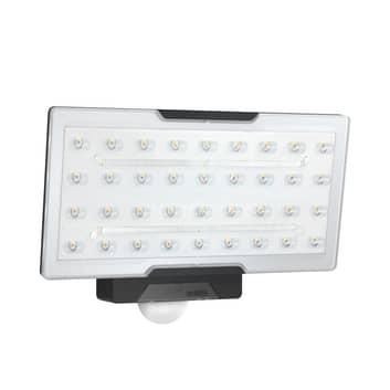 STEINEL XLED Pro Wide spot d'extérieur LED