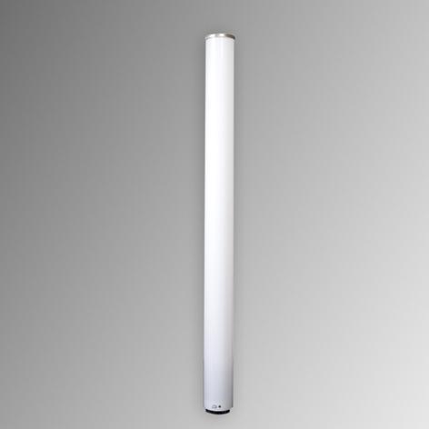 Erinomainen valopylväs Stick