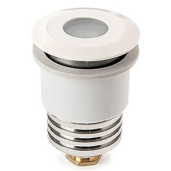 Vattenbeständig LED-lampa Aqua Recessed PC