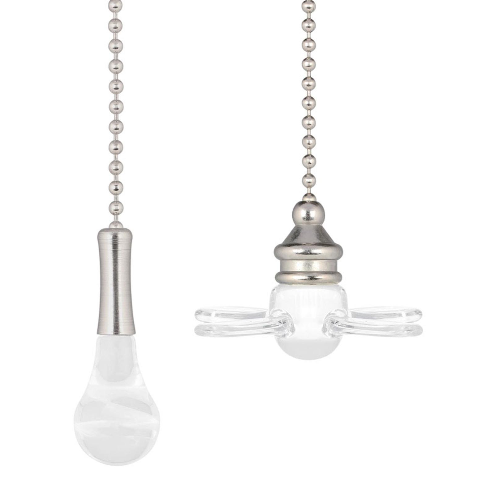 Westinghouse trækkædesæt til loftventilatorer
