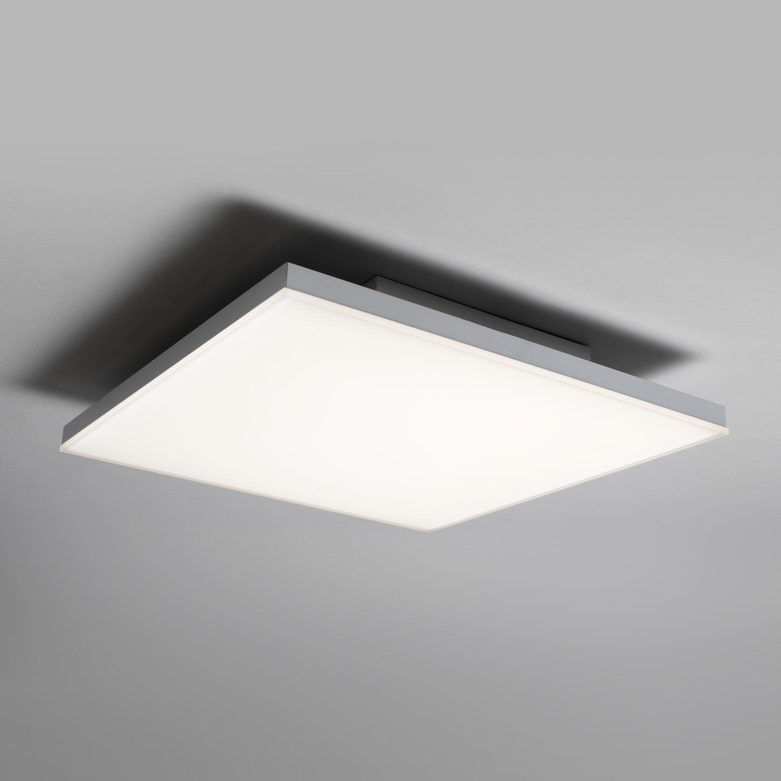 LEDVANCE Planon Frameless LED-panel 40x40 830