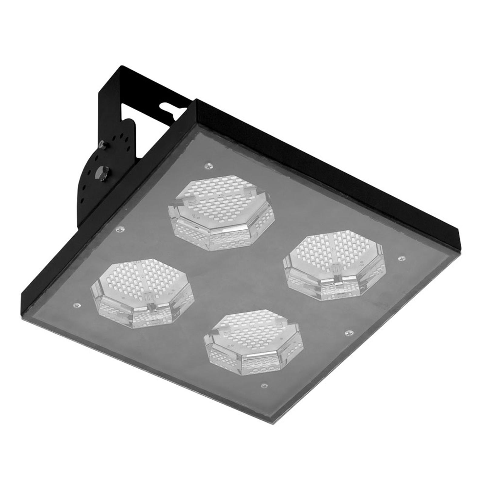 LED-Flutlicht- o. Hallenstrahler Wide Beam 87 W