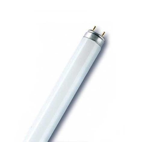 G13 T8 15W-58W Fluora Pflanzen-Leuchtstoffröhre