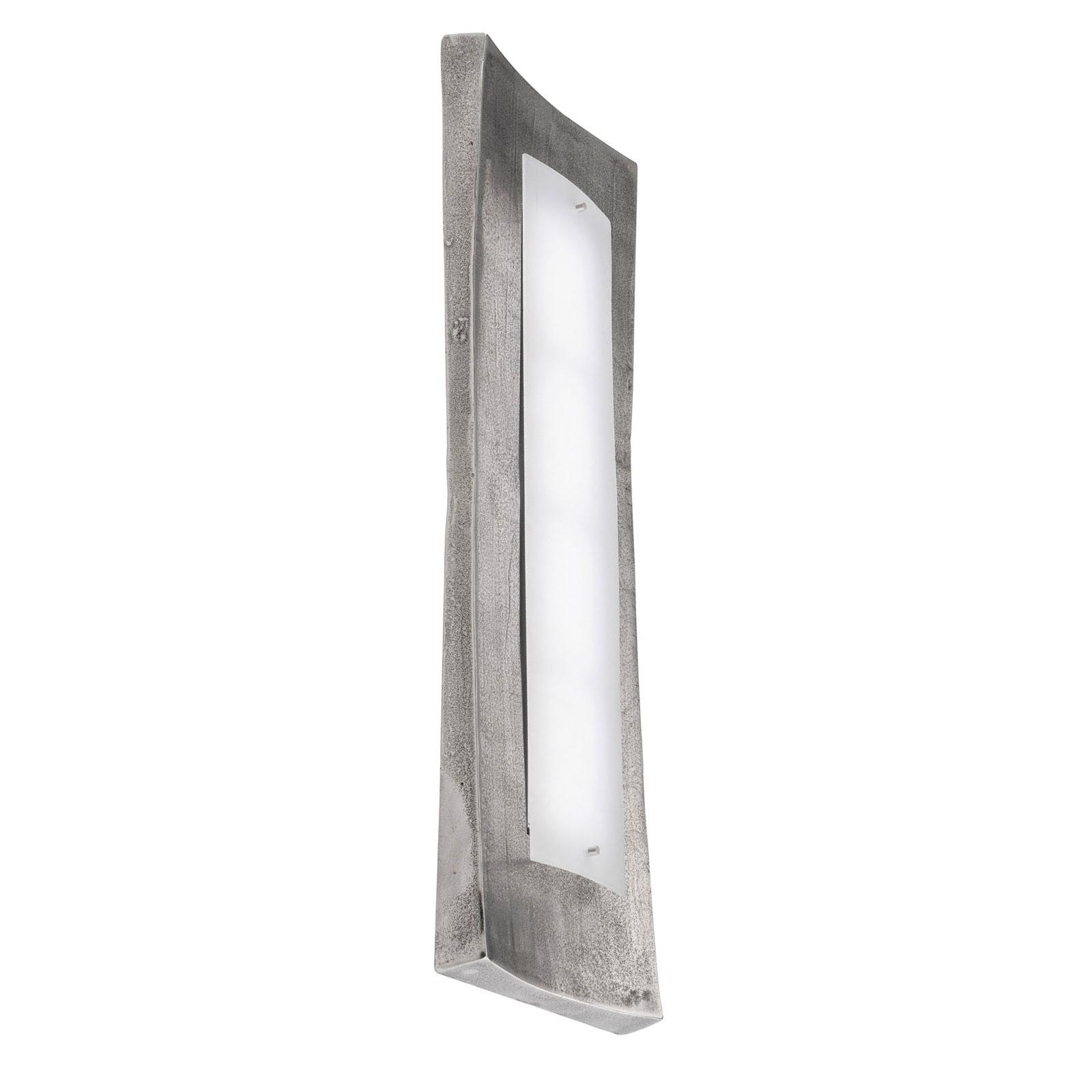 Wandlamp Calais CCT afstandsbediening, lengte 90cm