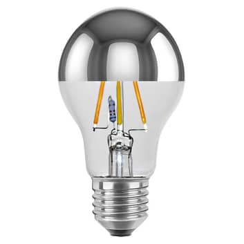 E27 4W LED-spegellampa Ambient Dimming