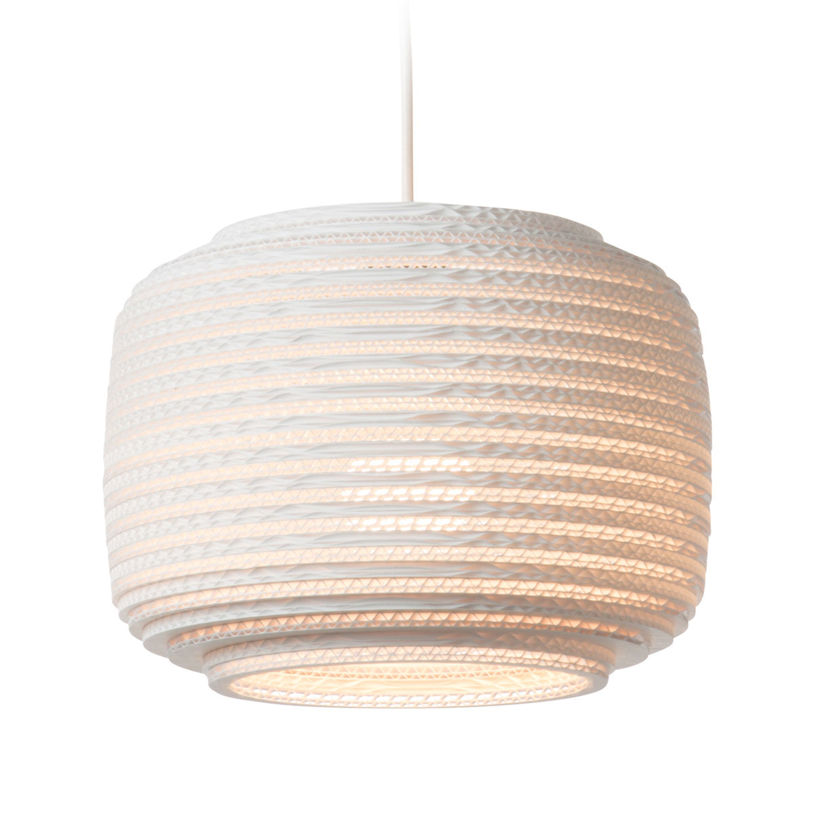 Lampa wisząca Ausi12