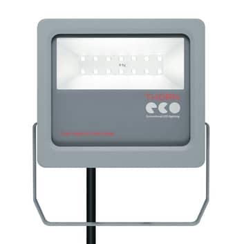 THORNeco Leonie LED-Strahler IP65 3.000 K