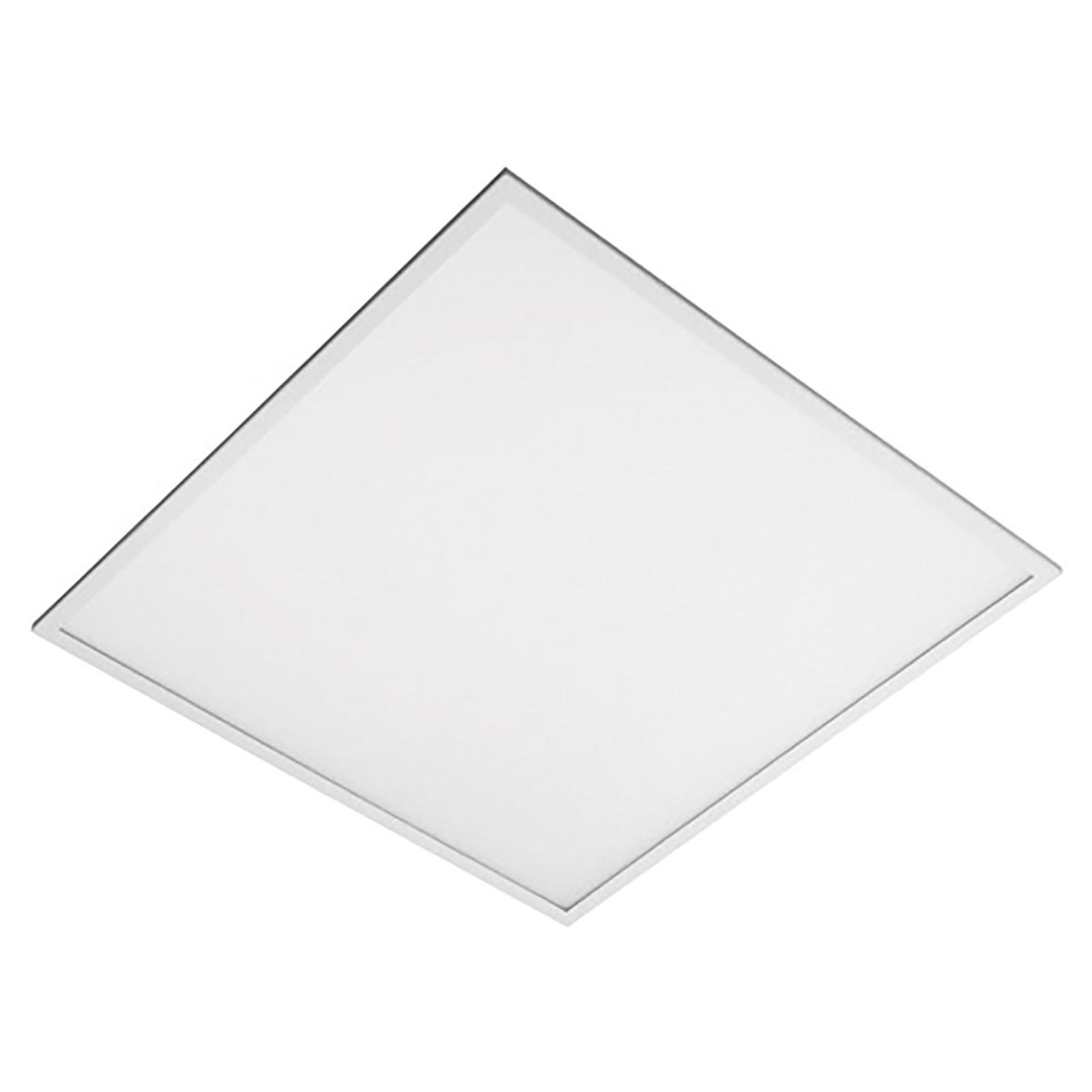 Pannello LED US per soffitto modulare, 3.000 K