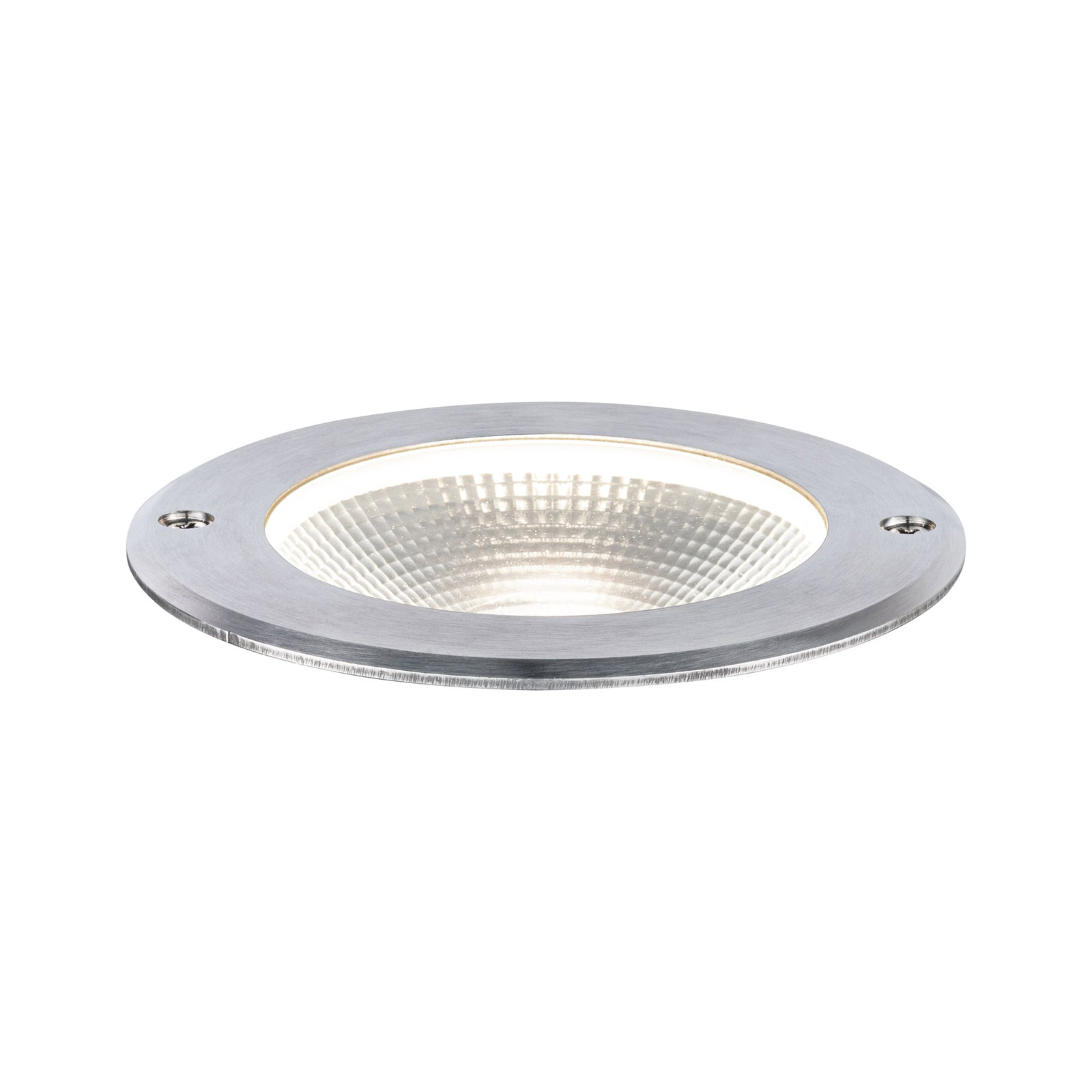 Paulmann Floor LED-Bodeneinbauleuchte IP67