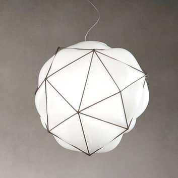 Semai E27 hængelampe