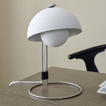 &Tradition Flowerpot VP4 lámpara de mesa
