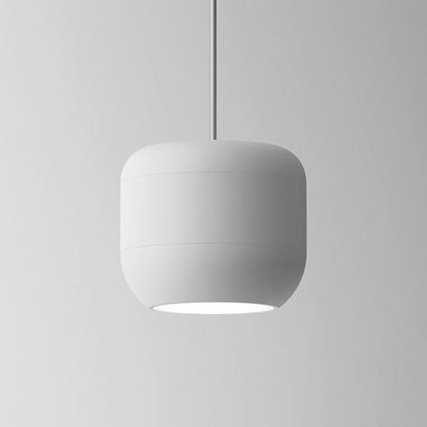 Axolight Urban suspension LED