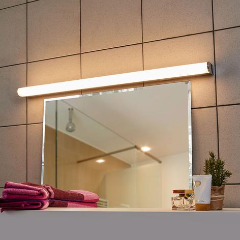 LED-seinävalaisin Jesko 3000-6500K, 89 cm