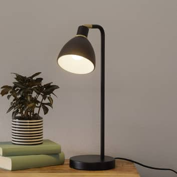 Lampe de bureau Ray