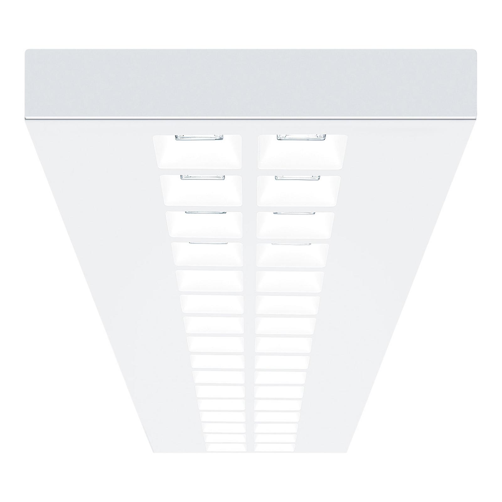 Zumtobel Mirel Deckenlampe 120x30 4.000K Bluetooth