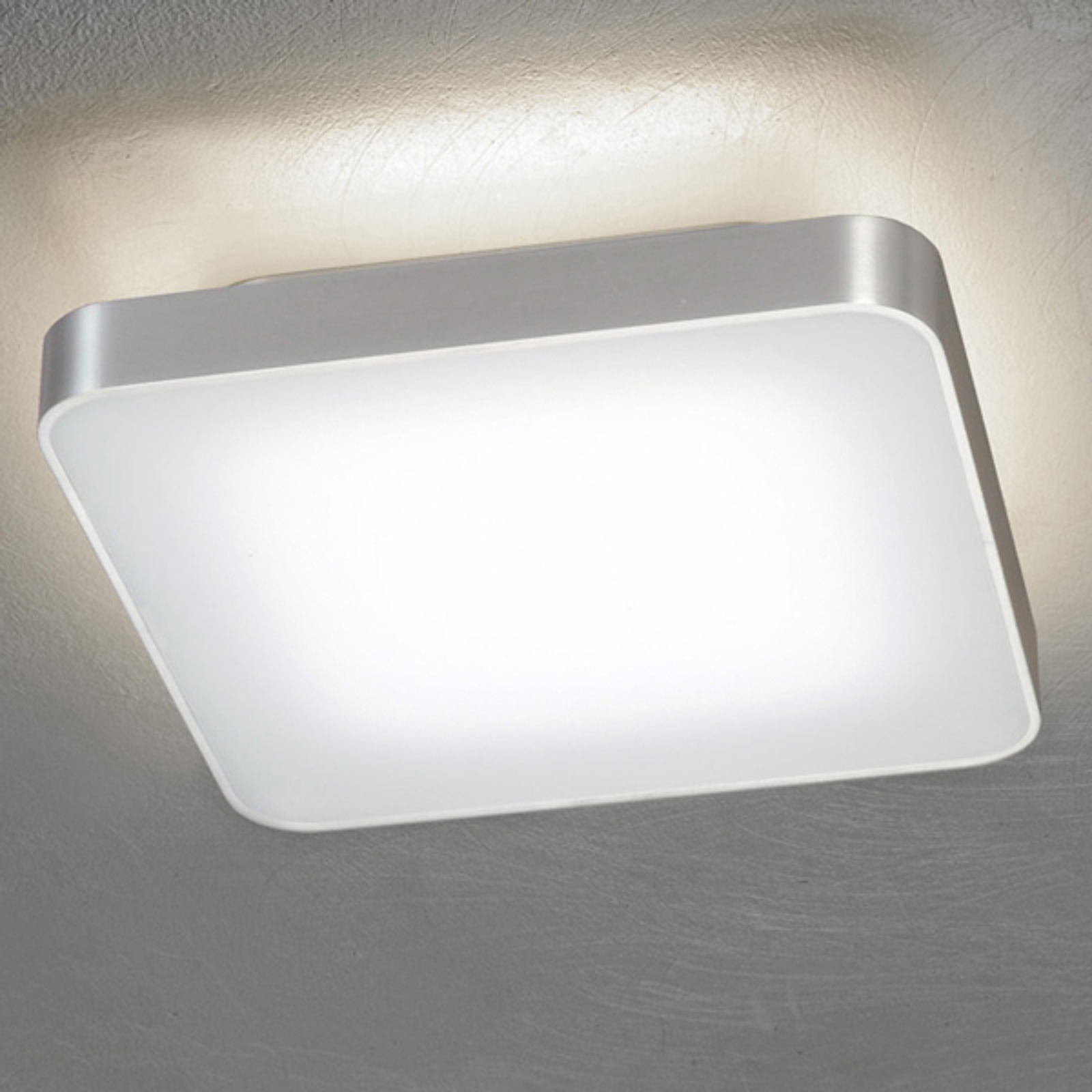 Casablanca Perfetto - moderne LED-taklampe