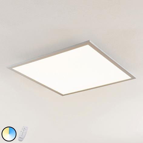 Arcchio Gelora LED-Panel, CCT