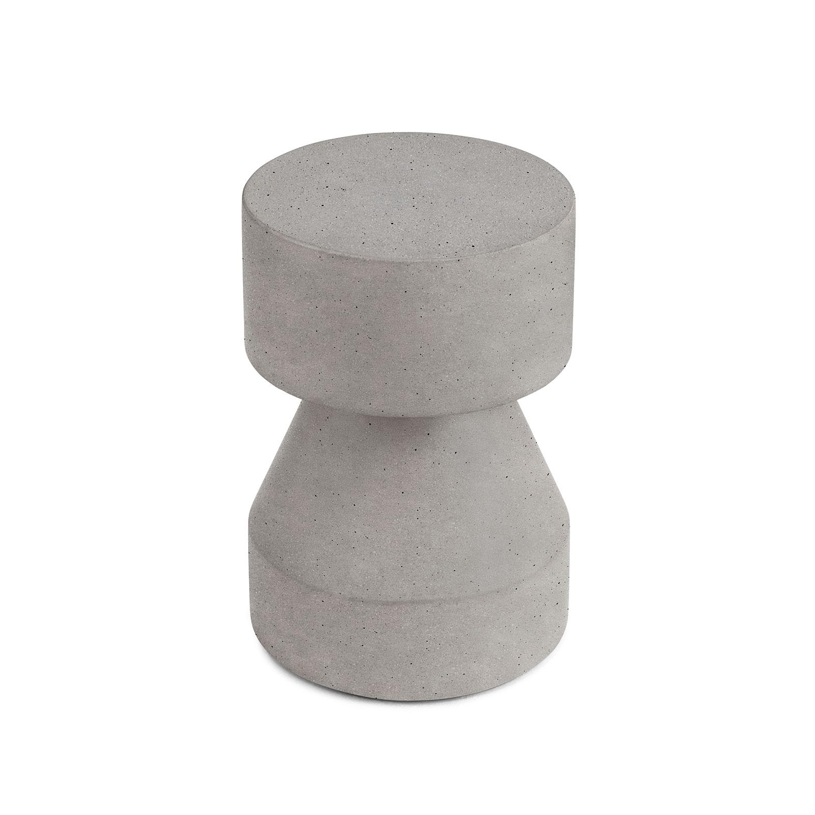 LEDS-C4 Row LED-sokkellampe, 23 cm