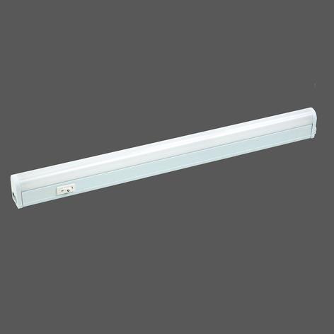 Réglette lumineuse LED 980