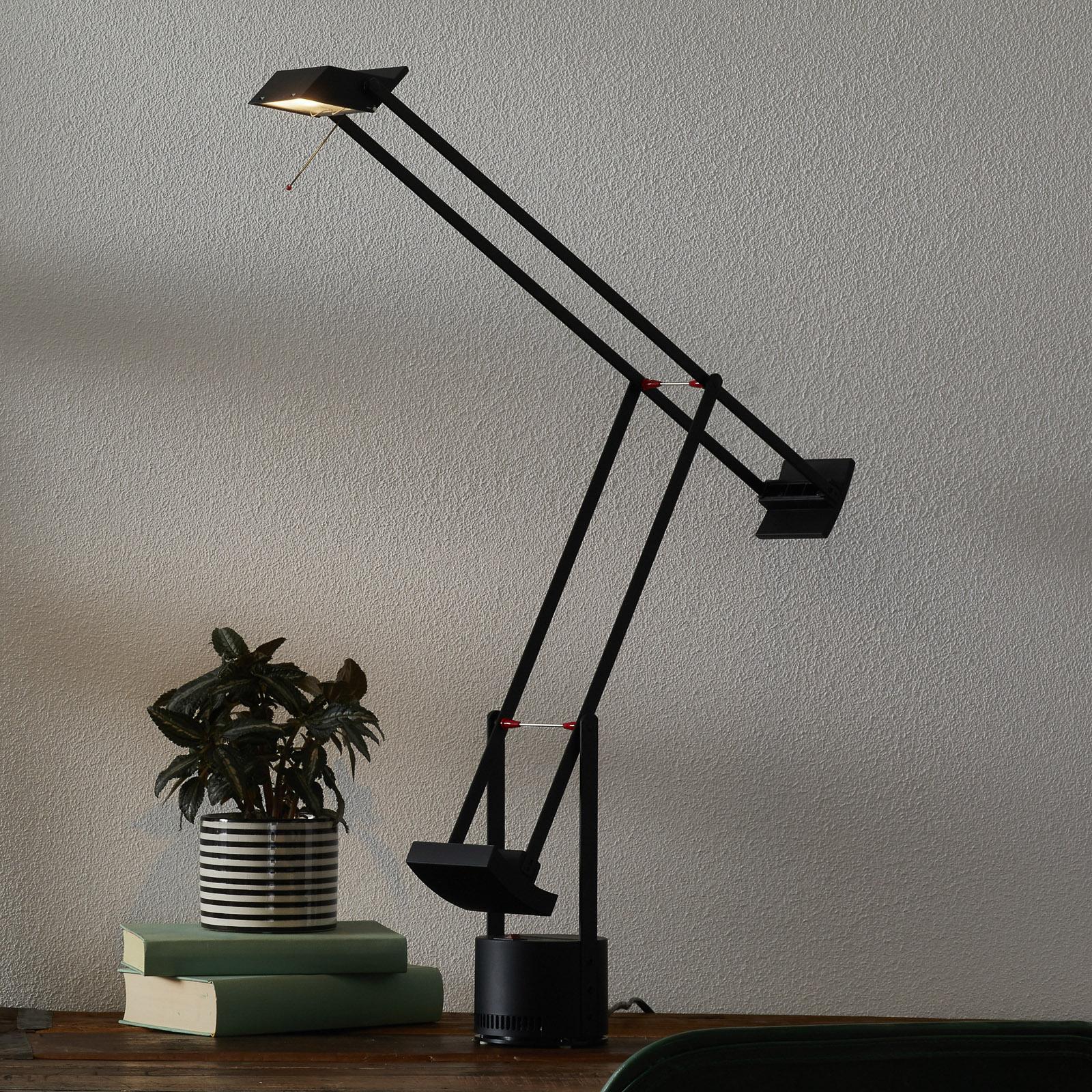 Artemide Tizio 35 lampe de bureau