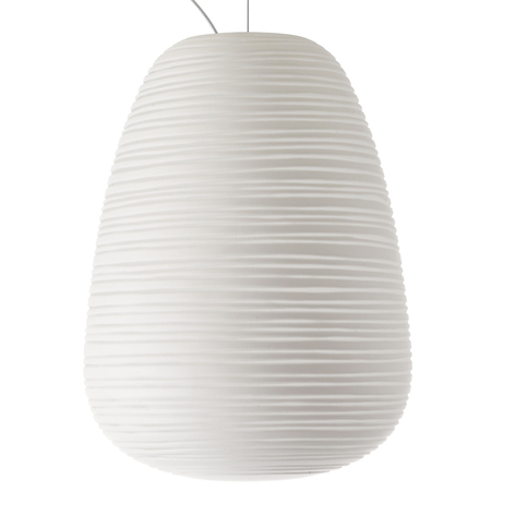 Foscarini MyLight Rituals LED hanglamp