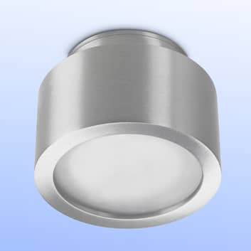Miniplafon - Bad-Deckeleuchte mit LED