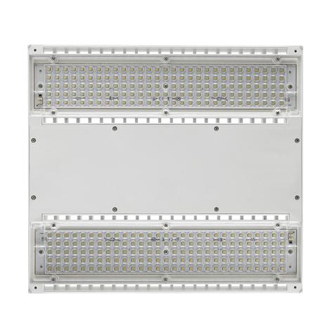 LED hanglamp Lama+S/W
