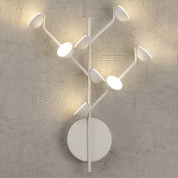 Applique LED Adn 8 luci