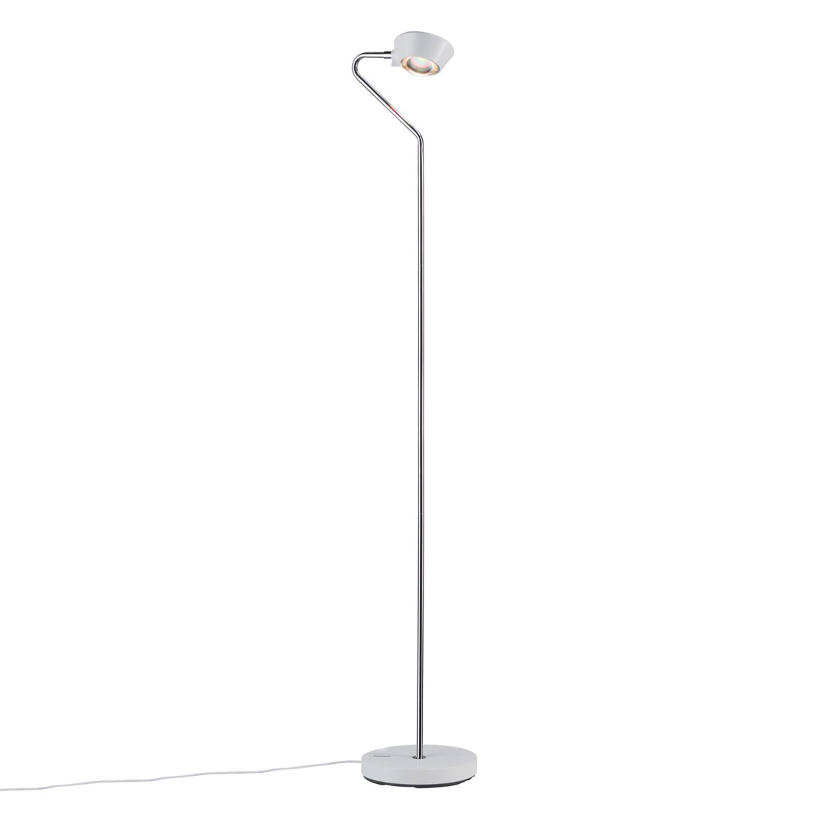Paulmann Ramos lampa stojąca LED