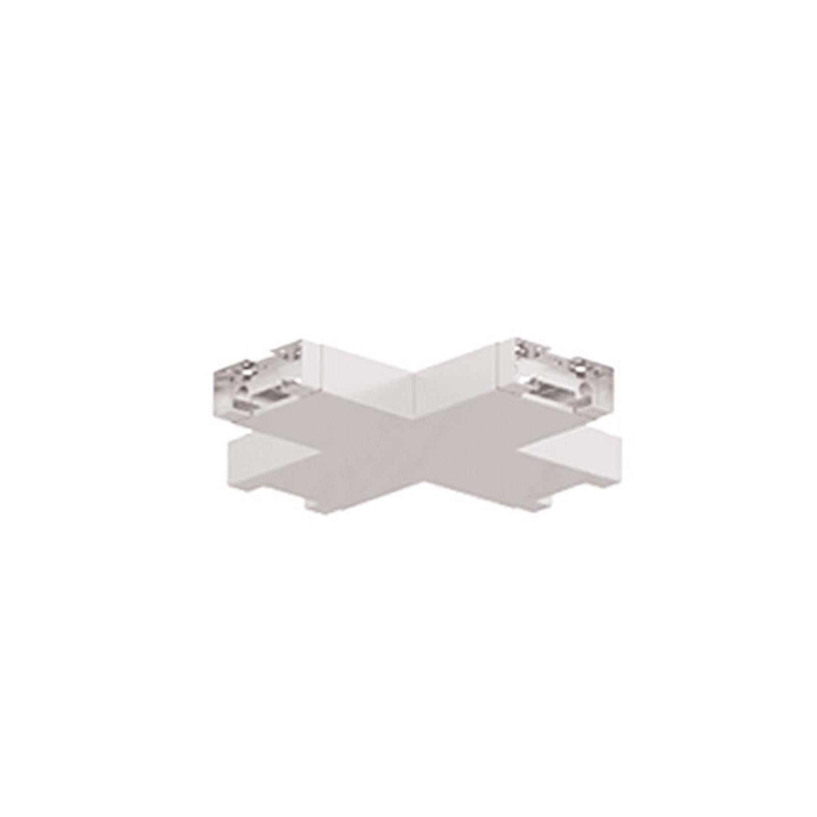 Verbinder Procube-CUVK-2 X90° v. DL Procube