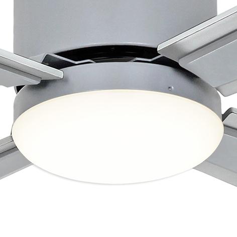 Luminaria LED para Eco Concept, redondo