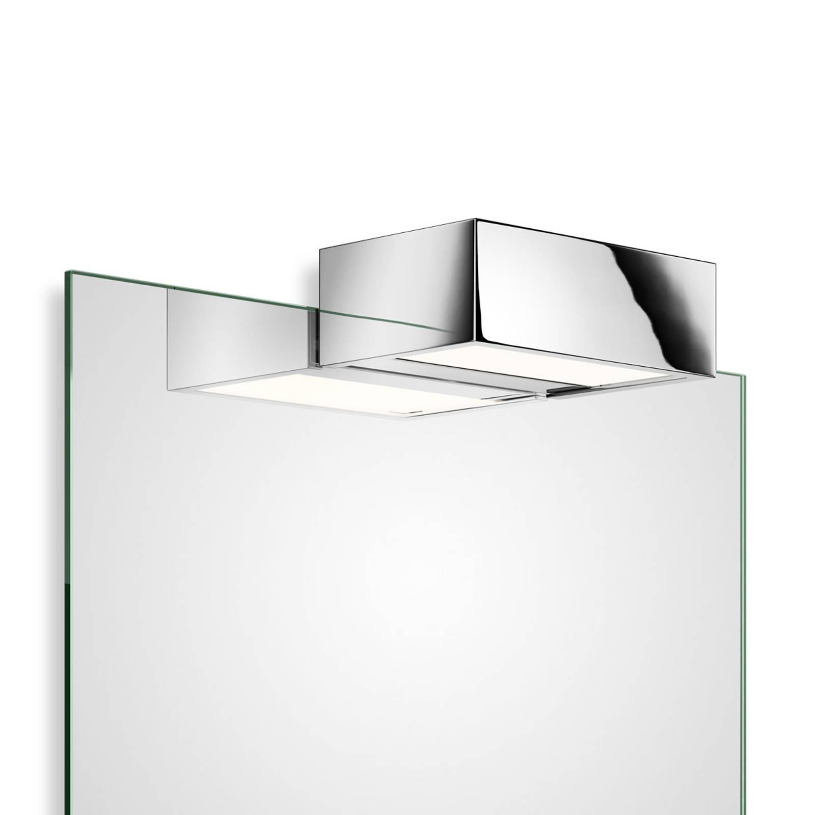 Decor Walther Box 1-15 N LED da specchi 3.000 K