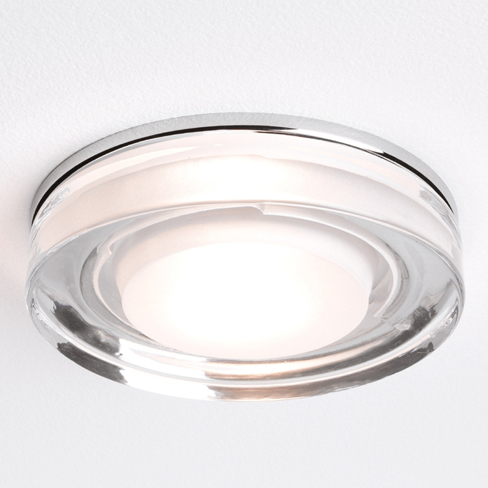 Decorativo downlight VANCOUVER ROUND