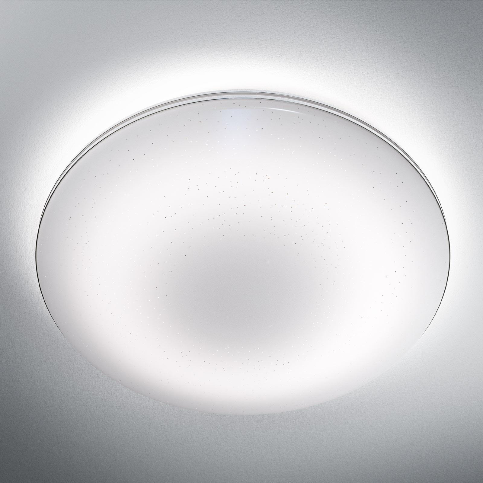 LEDVANCE Orbis Sparkle LED-taklampa Click-Dim
