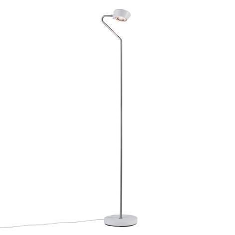 Paulmann Ramos -LED-lattiavalo