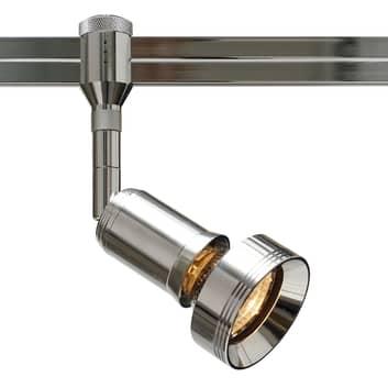 OLIGO Match reflektor pro systém Check-In