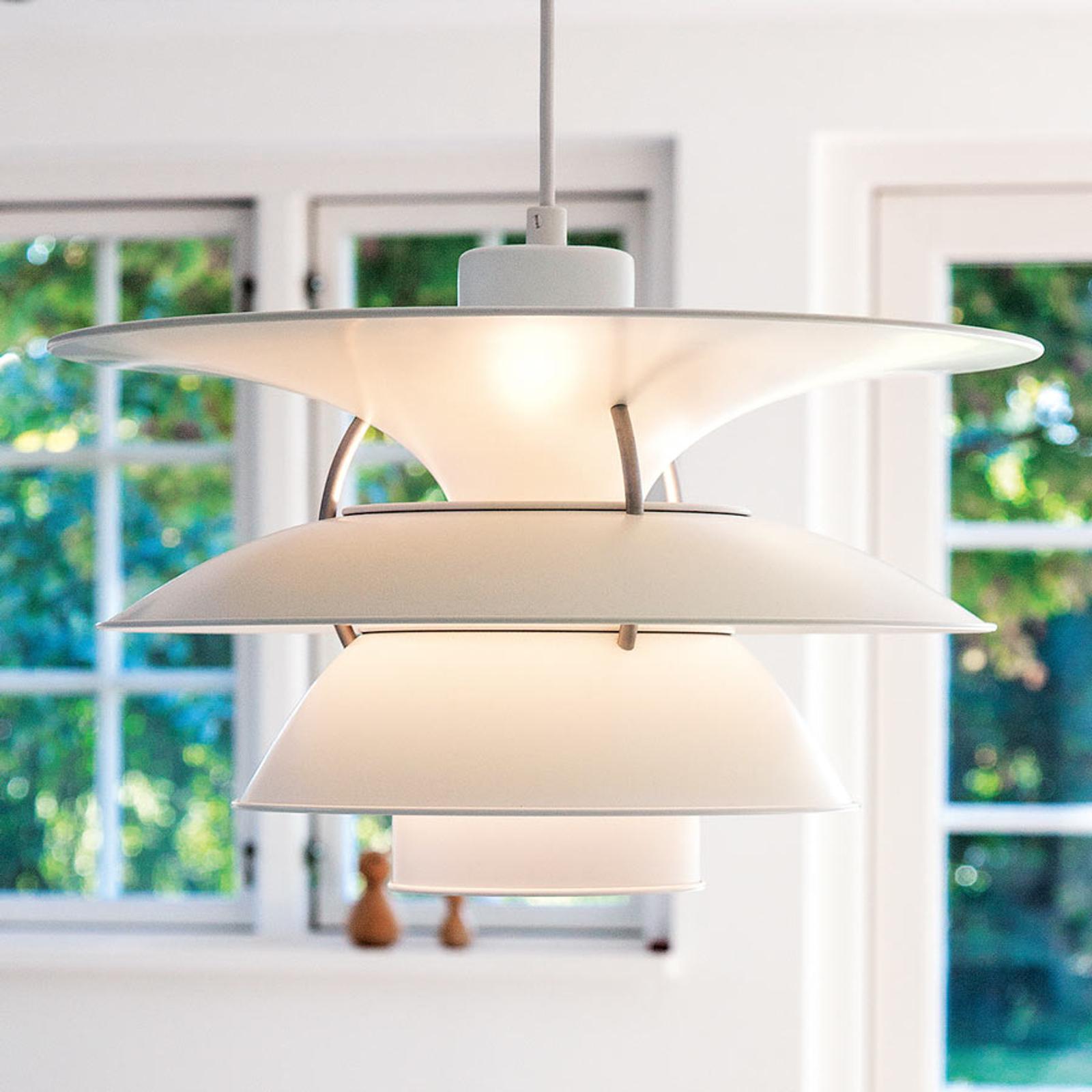 Design hanglamp PH 5-4 1/2
