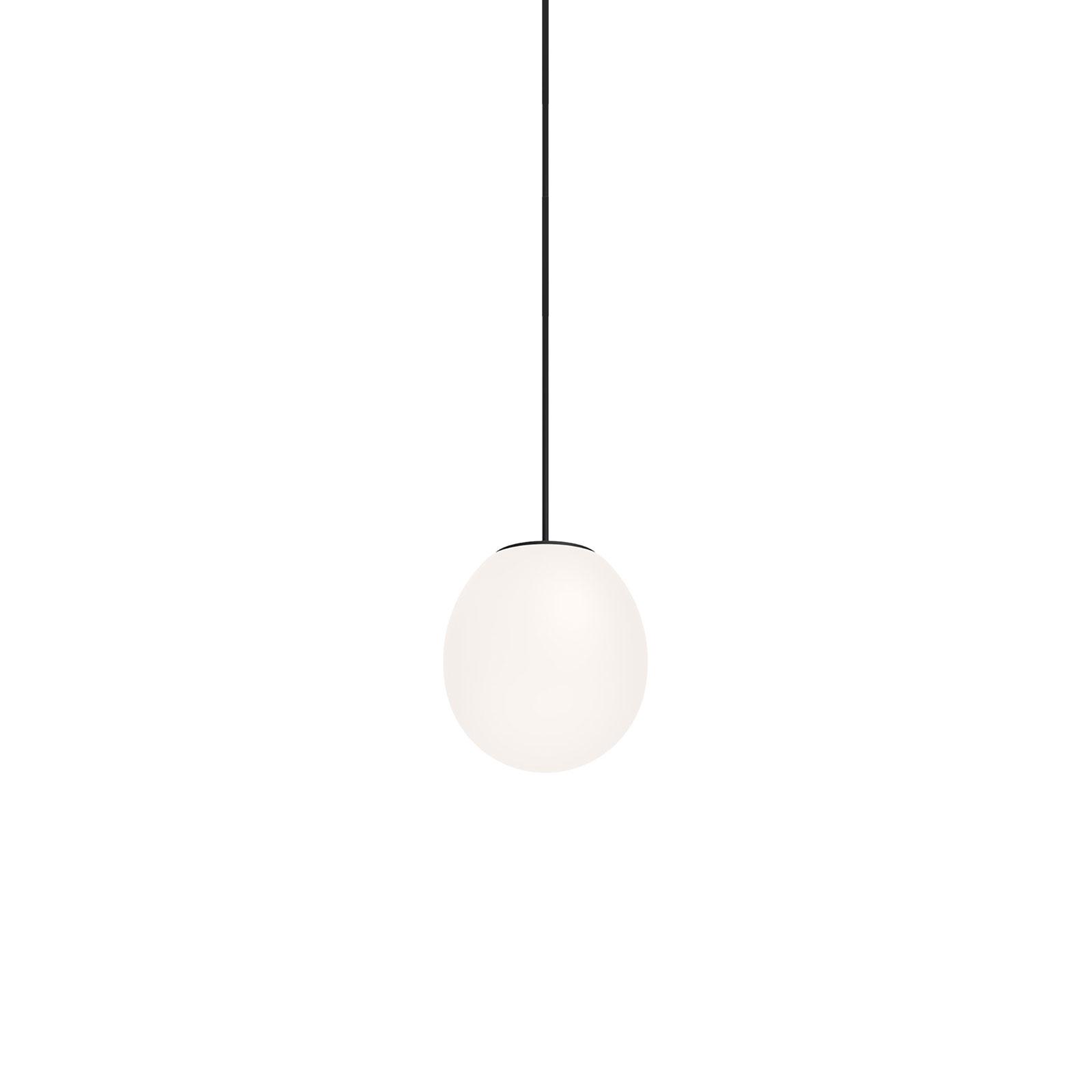 WEVER & DUCRÉ Dro 2.0 slinger 19,5cm zwart/wit