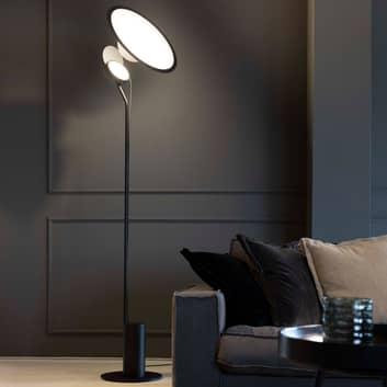 Axolight Cut LED-designergulvlampe